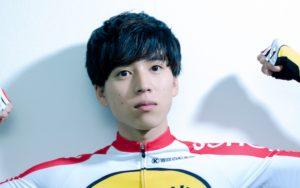 坂東龍汰さんの画像