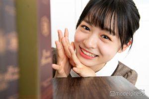莉子さんの画像