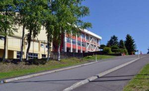 いずみの学校の写真