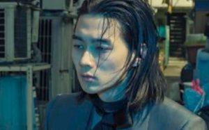 柳俊太郎さんの画像