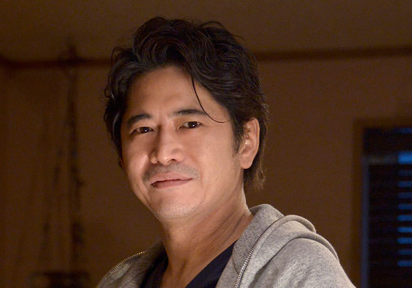 萩原聖人さんの画像
