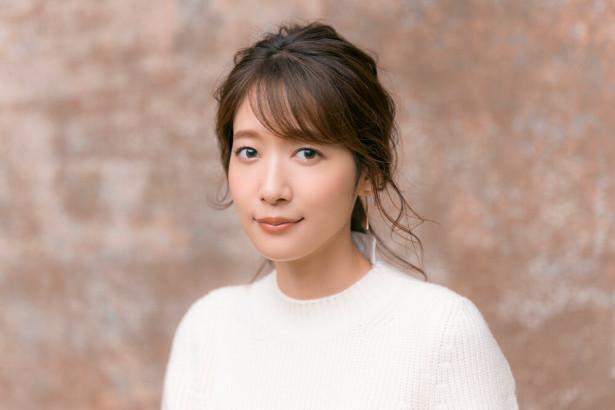 吉田明世アナの画像