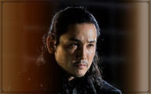坂口拓さんの画像