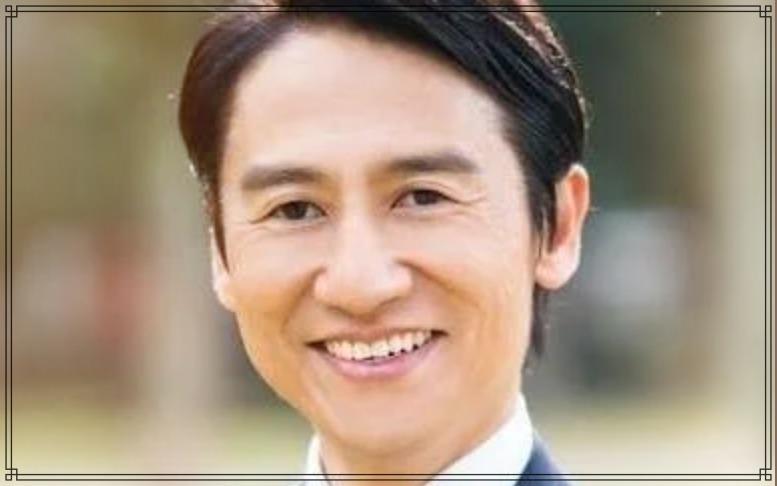 たけうち和久さんの画像