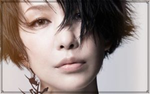 中島美嘉さんの画像