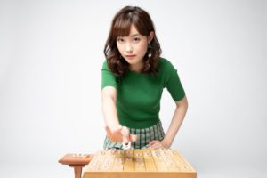 澤田有也佳アナの画像