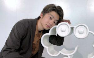 伊藤健太郎さんの画像