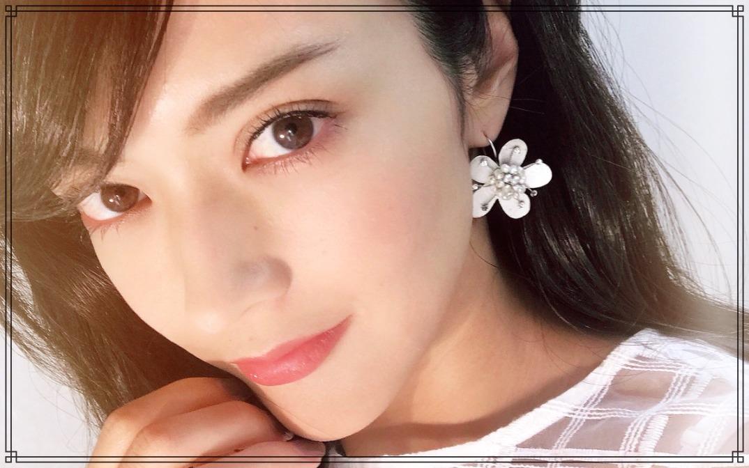 田中道子さんの画像