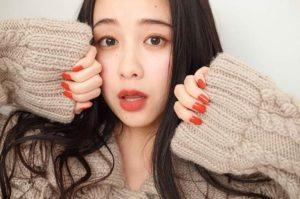 堀田真由さんの画像