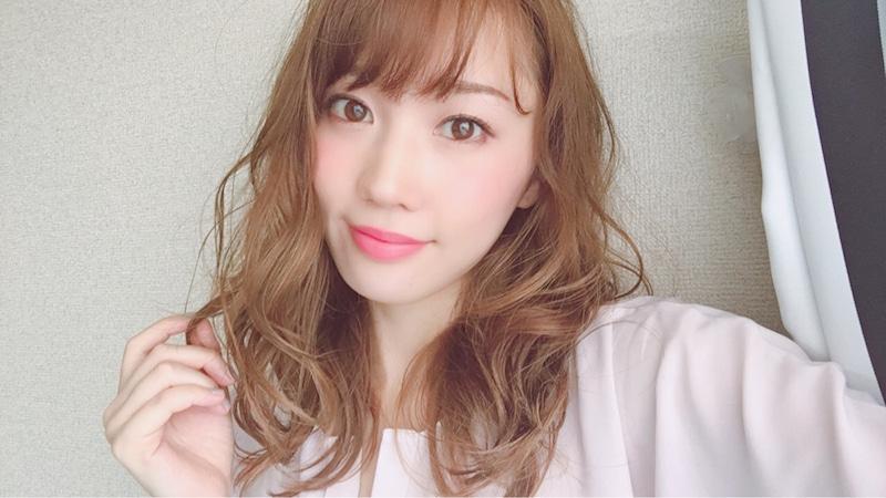 梶恵理子(かじえり)さんの画像