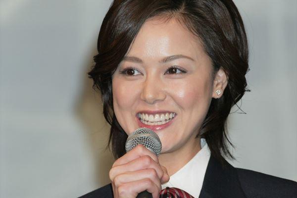 小田茜さんの画像