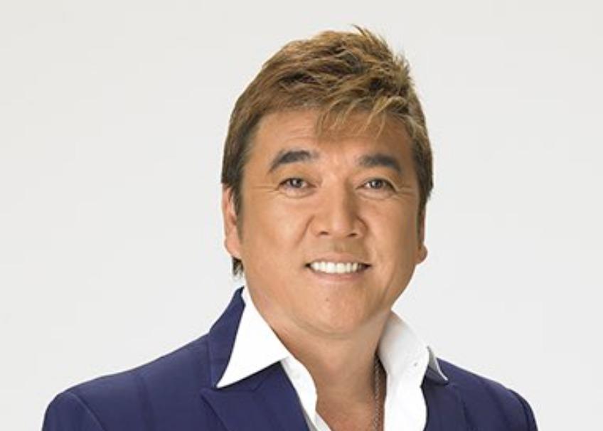 小金沢昇司さんの画像