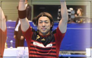 宮崎大輔選手の画像