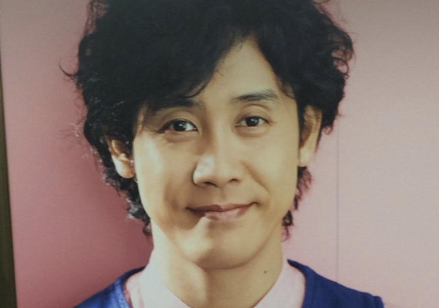 大泉洋さんの画像