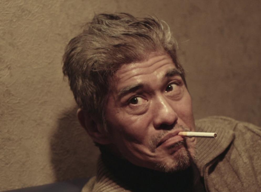 佐藤浩市さんの画像