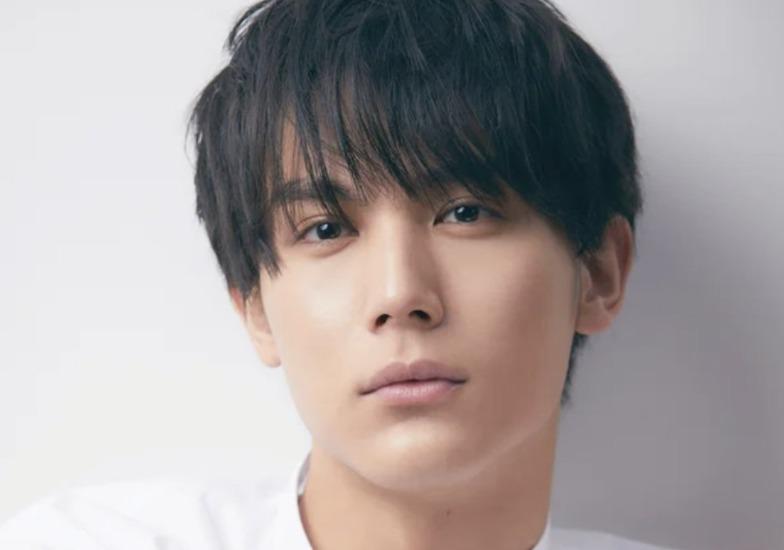 中川大志さんの画像