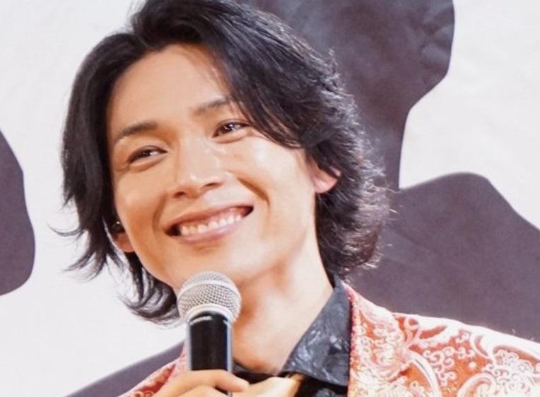 白川裕二郎さんの画像