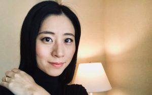 三浦瑠麗さんの画像