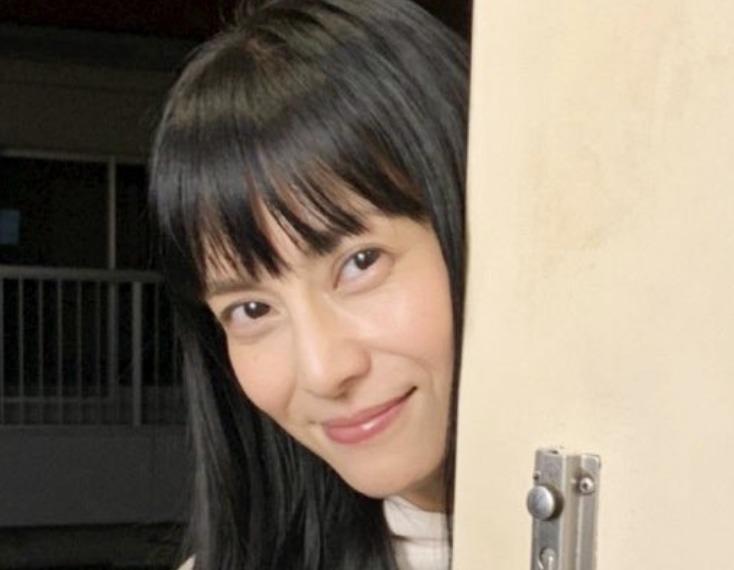 柴咲コウさんの画像