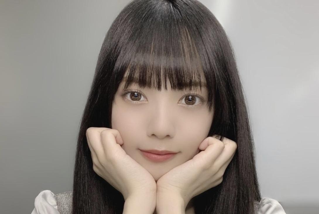 宮田愛萌さんの画像