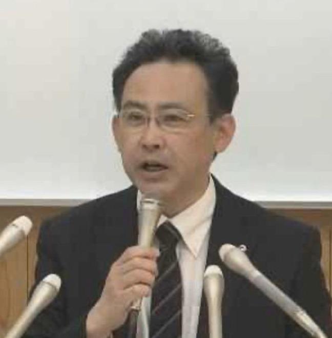 大泉洋さんの兄・大泉潤さんの画像