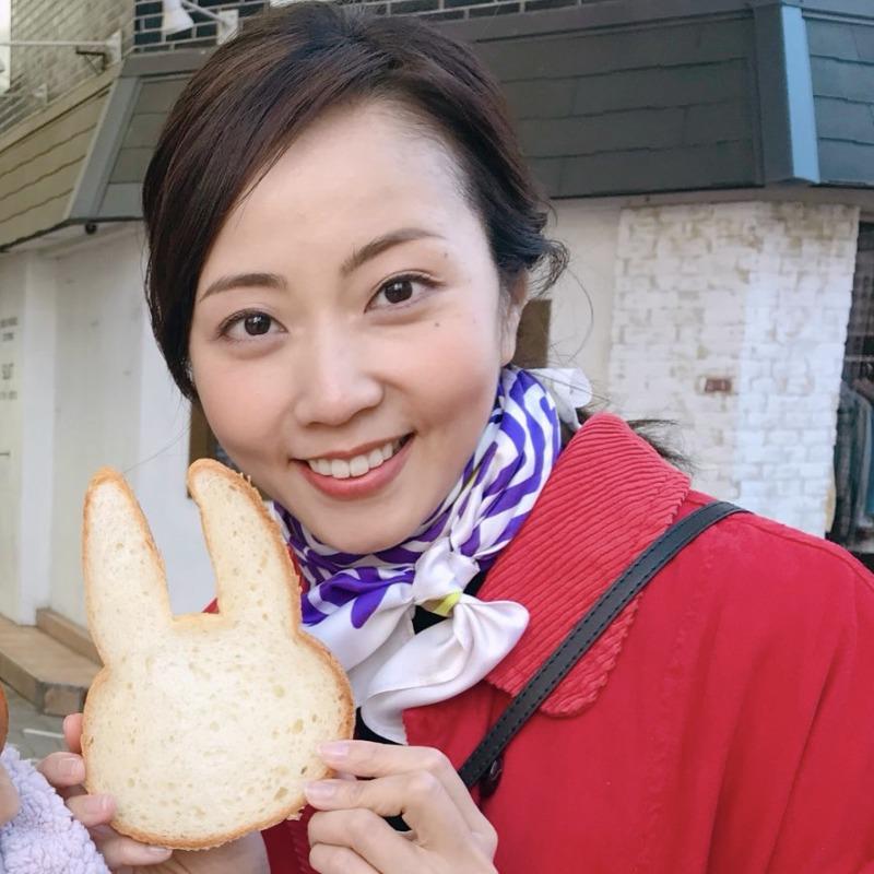 木南晴夏さんの画像