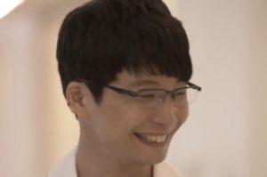 星野源さんの画像