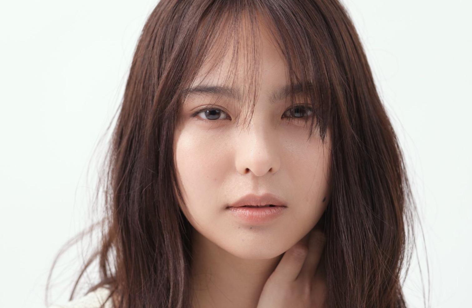 マコさんの姉・山口厚子さんの画像