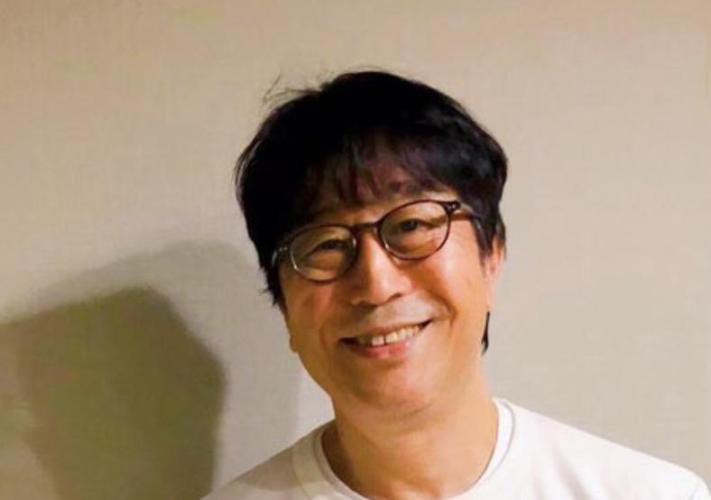松任谷正隆さんの画像