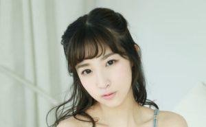 栄川乃亜さんの画像