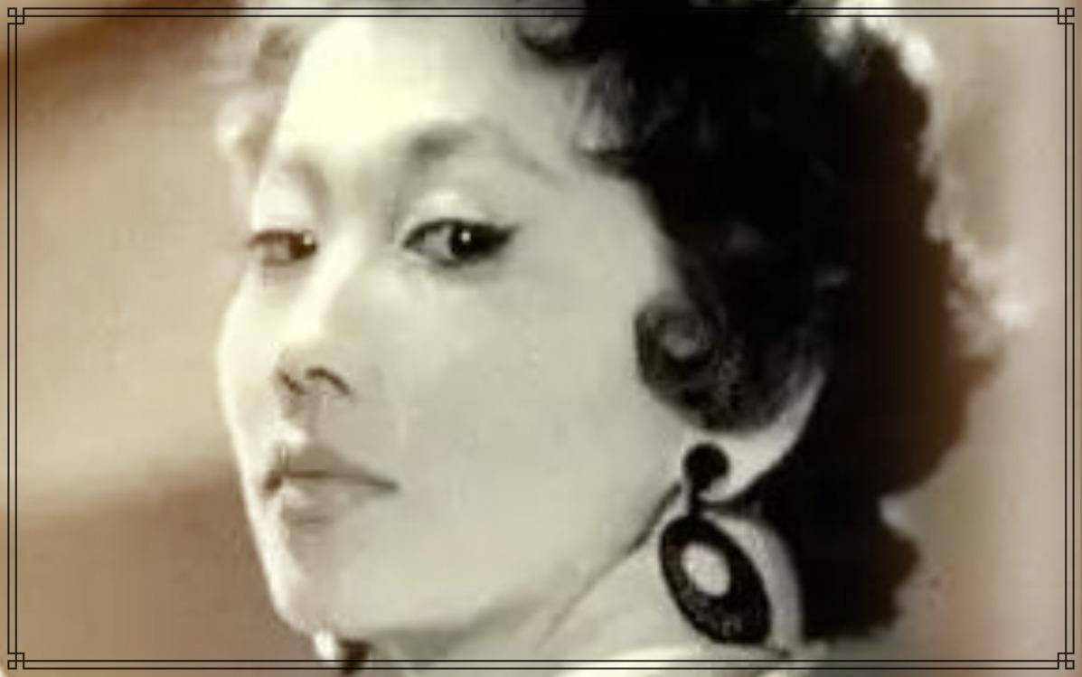 浅香光代さんの画像