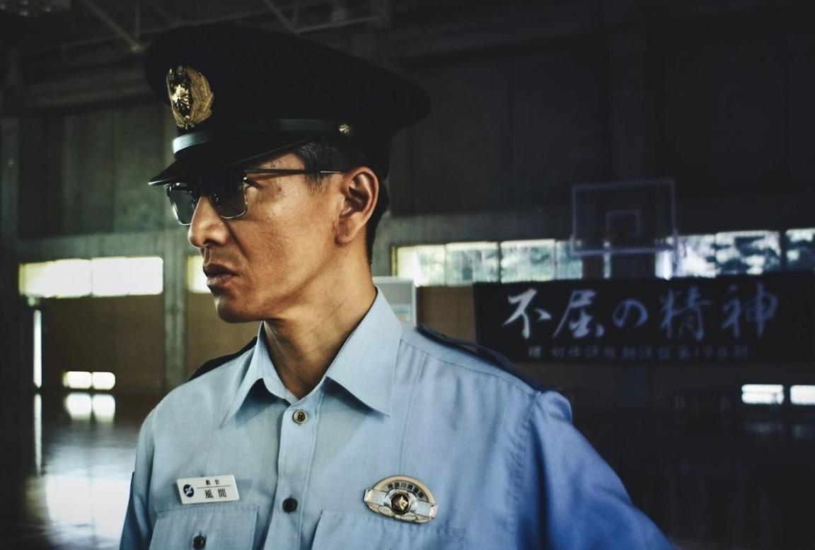 木村拓哉さんの画像