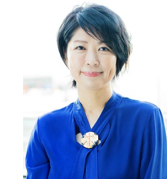 伊藤 亜由美さん