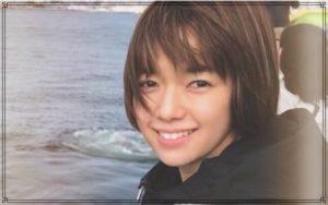 佐藤栞里さんの画像