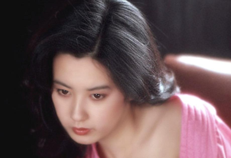 名取裕子さんの画像