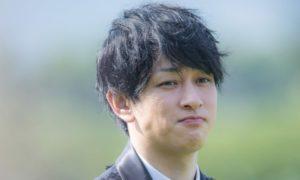 横山裕さんの画像