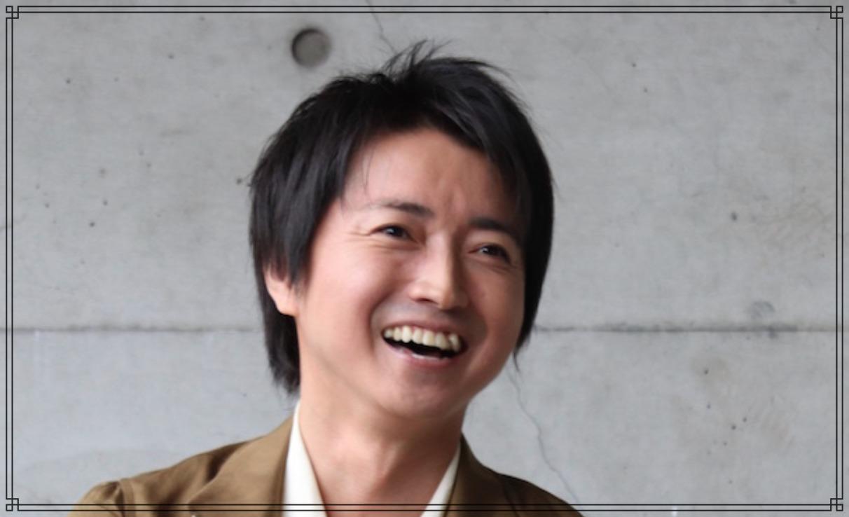 藤原竜也さんの画像