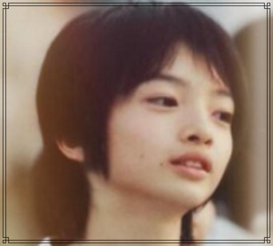 玉森裕太さんの画像