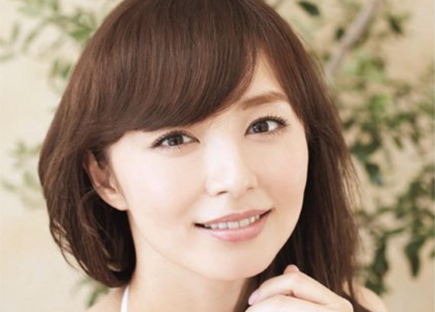 伊藤綾子さんの画像