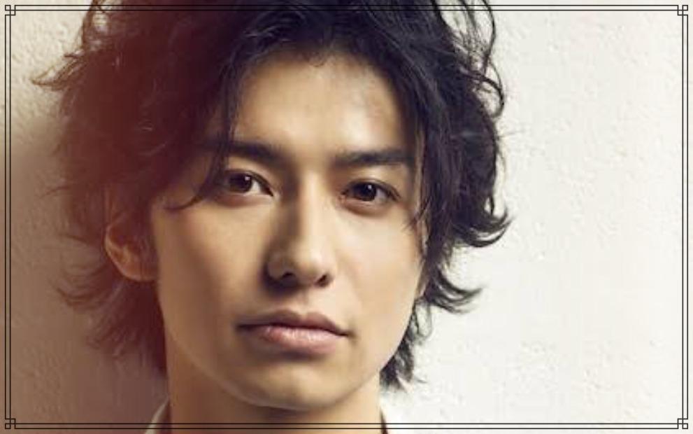武田航平さんの画像
