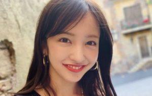 板野友美さんの画像