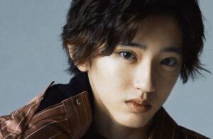 道枝駿佑さんの画像