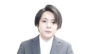 ワタナベマホトさんの画像