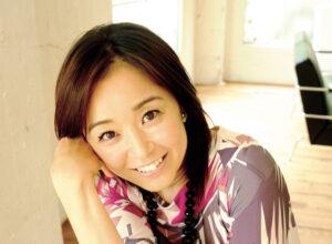 谷村 有美さんの画像