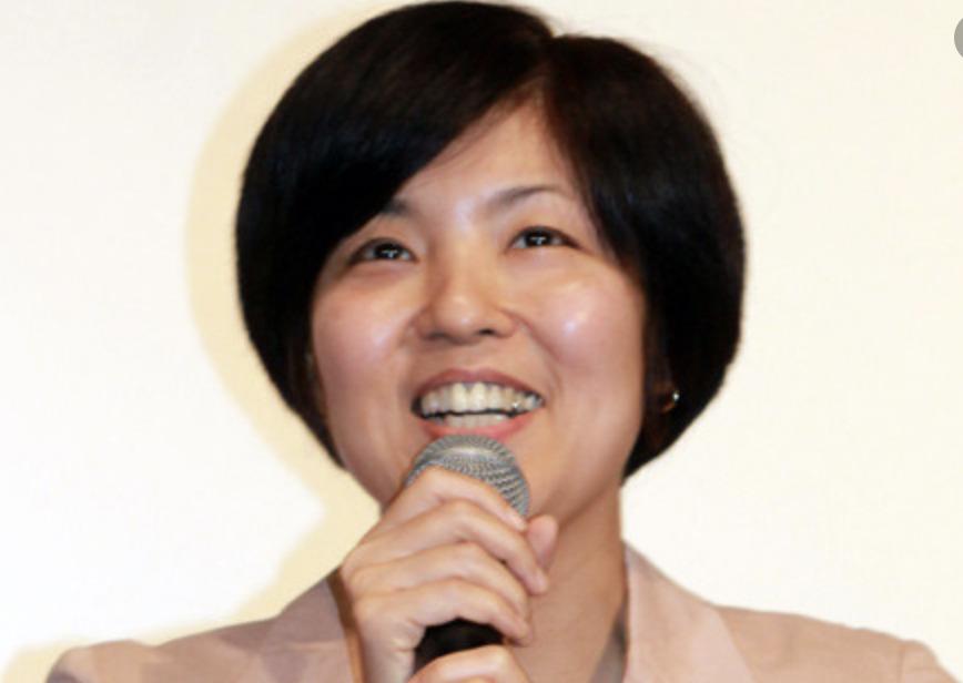 井口監督の画像