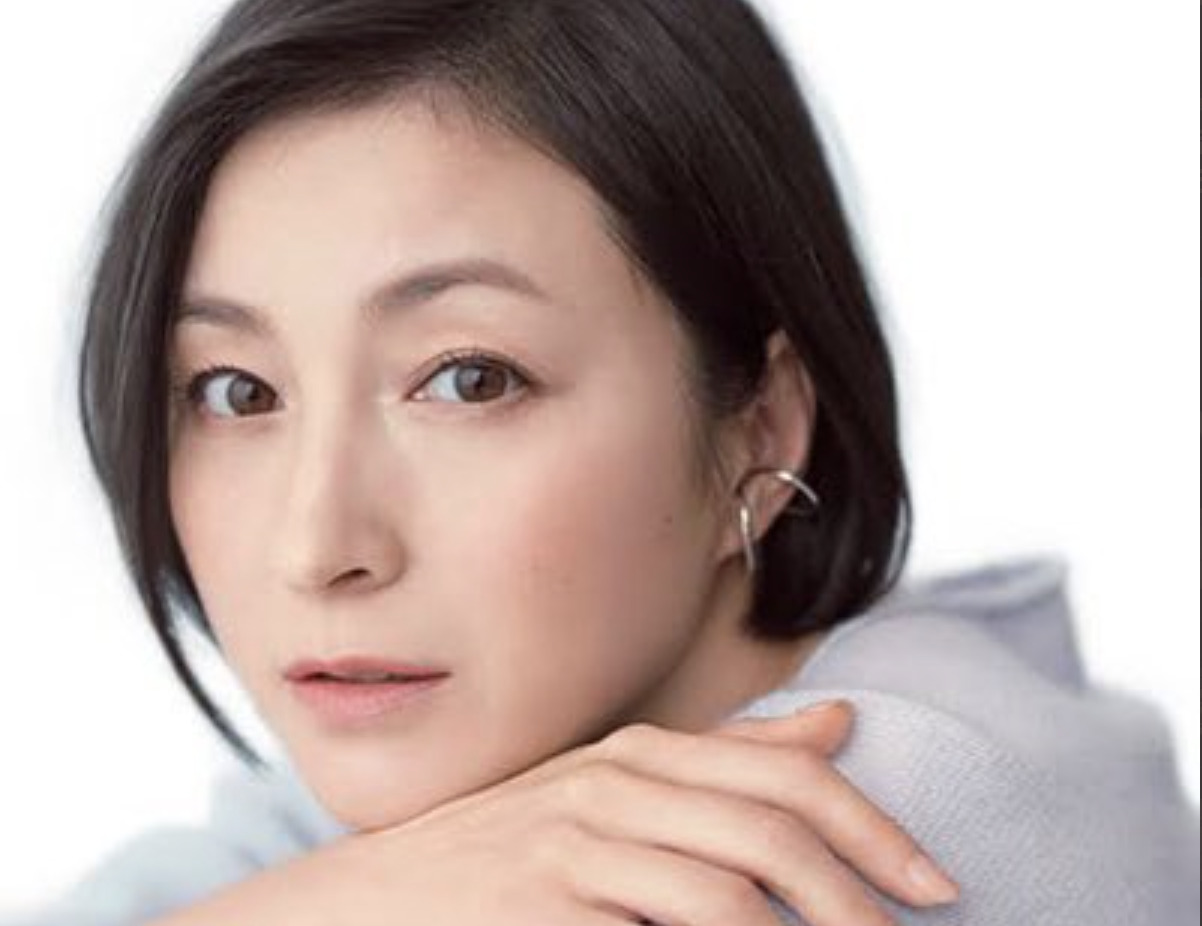 広末涼子さんの画像