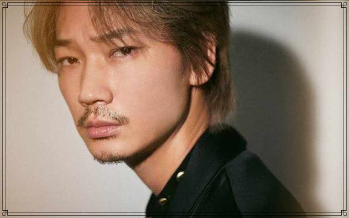 綾野剛さんの画像
