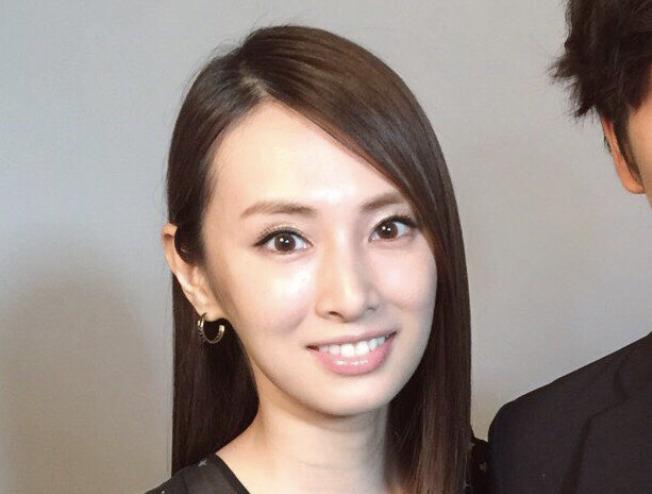北川景子さんの画像